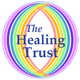 Training The Healing Trust